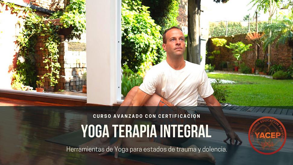 yoga terapia.png