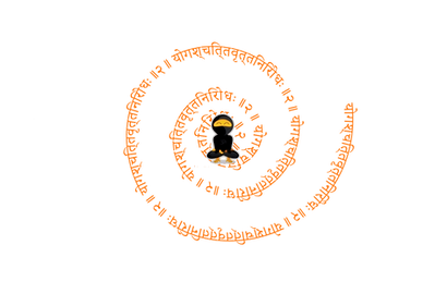 solo ninja y mantra naranja.png