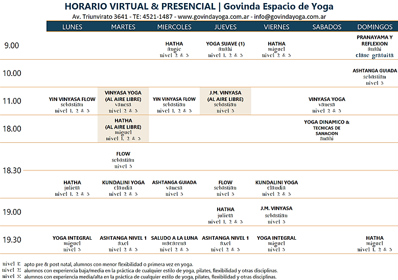 horario virtual.png