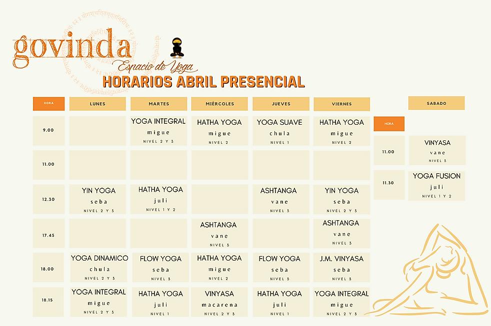 HORARIO PRESENCIAL PANDEMIA.png