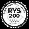 RYS-200-AROUND-BLACK.png