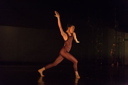 WRECKAGE_Choreographed by Sidra Bell_Cos