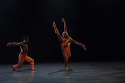 ORENDA_Choreographed by Jennifer Archiba