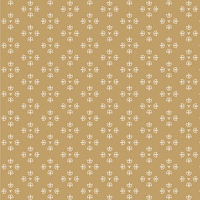 pattern5_.jpg