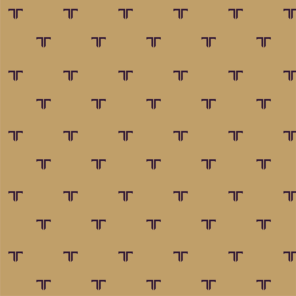 pattern3_preview_only.jpg