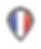 Campin Sites & Paysages L'Orée de Provence - Français