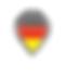Campin Sites & Paysages L'Orée de Provence - Allemagne, Deutschland