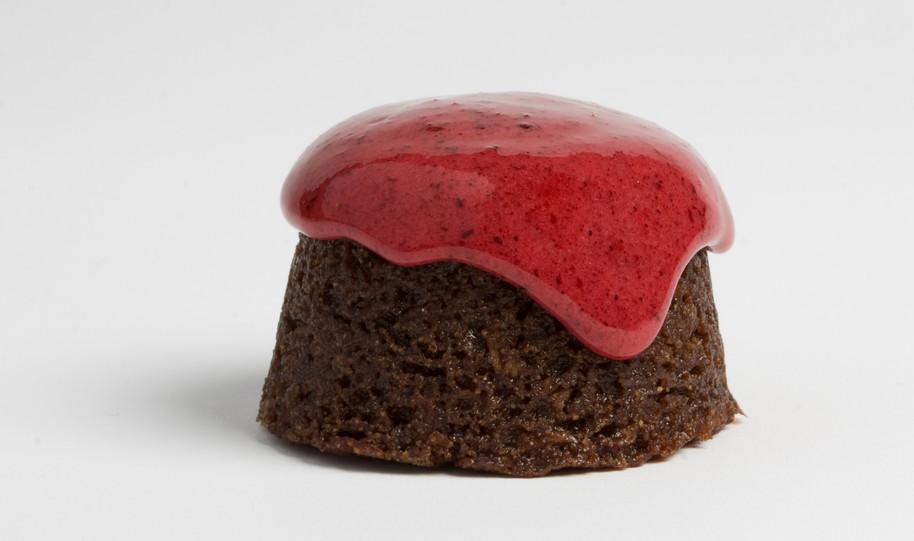 choc blackberry polenta.JPG
