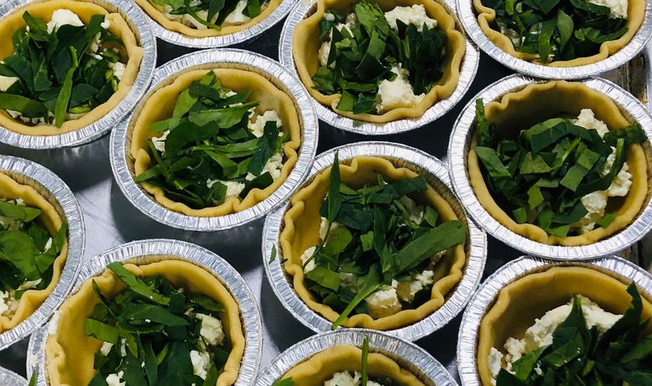 Spinach Tart.jpg