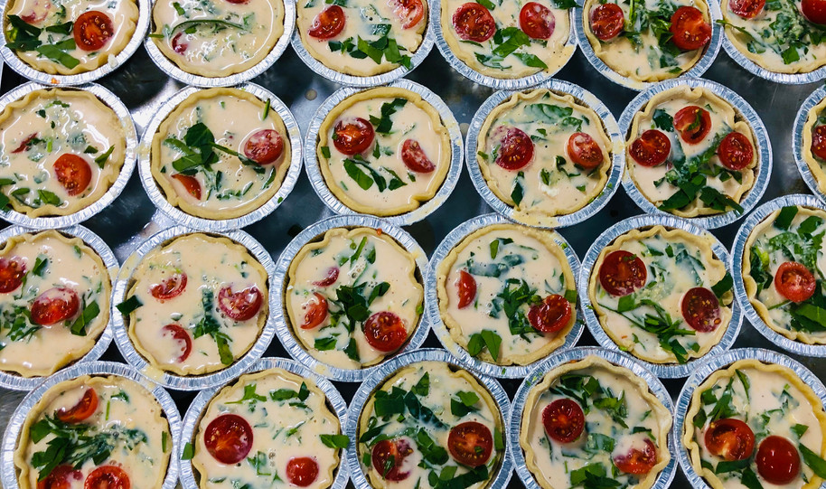 Breakfast Tarts pre baking.jpg
