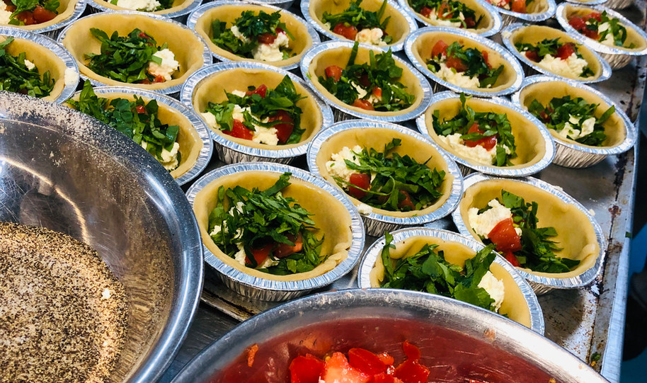Ricotta Spinach and Tomato Tart.jpg