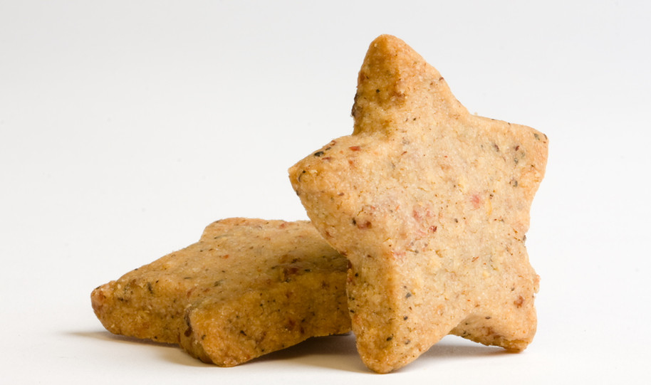 Biscuit Star Pic.jpg