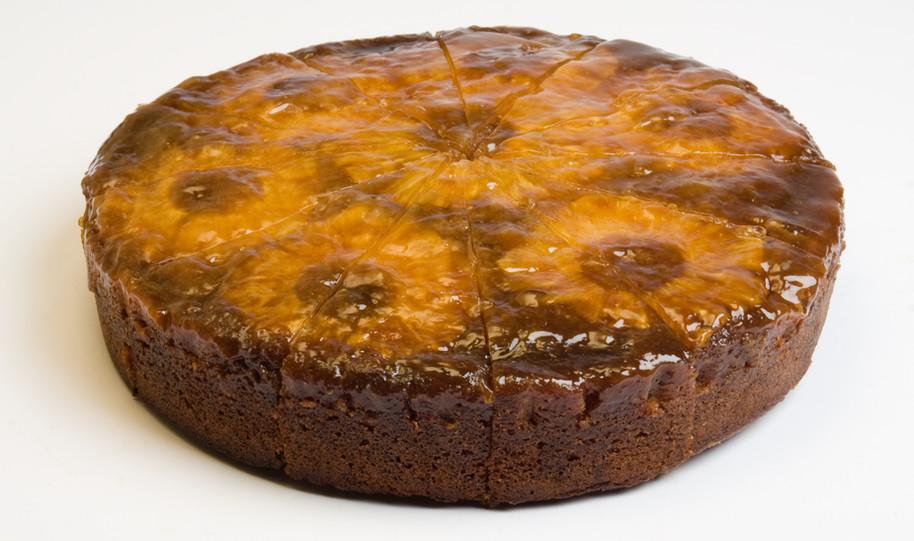 Pinapple upside-down cake.jpg