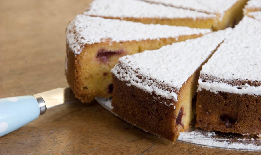 Sour Cherry Cake.jpg