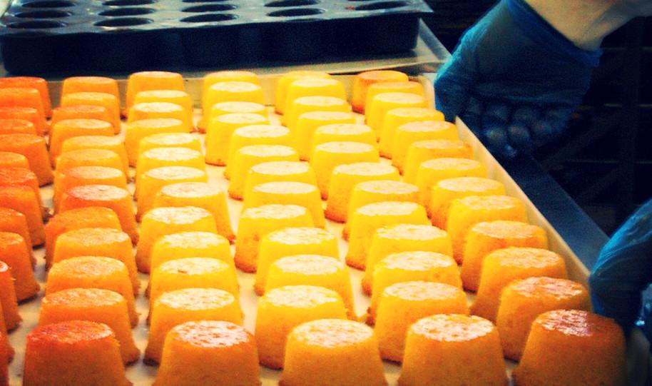 Lemon Polenta Cakes 2_edited.jpg