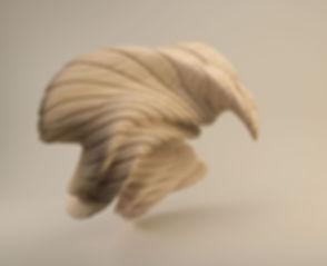 3D Wooden Figure_edited.jpg
