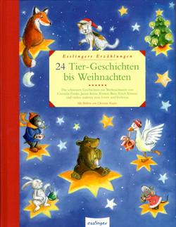 24-tiergeschichten-bis-weihnachten