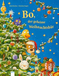 bo-der-geheime-weihnachtsbaer