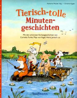 tierisch-tolle-minutengeschichten