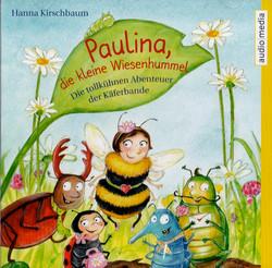 paulina-die-kleine-wiesenhummel