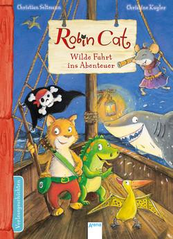 robin-cat-wilde-fahrt-ins-abenteuer