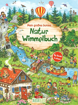 natur-wimmelbuch