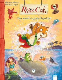 robin-cat-ein-echter-superheld