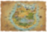 Karte-Mumpitz.jpg