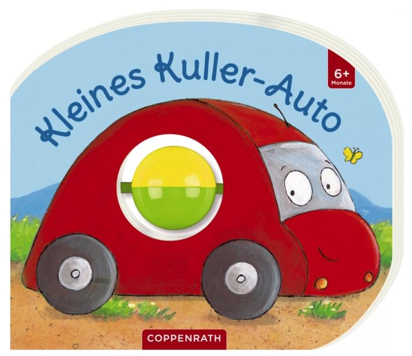 kleines-kuller-auto