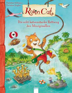 robin-cat-minigiraffen