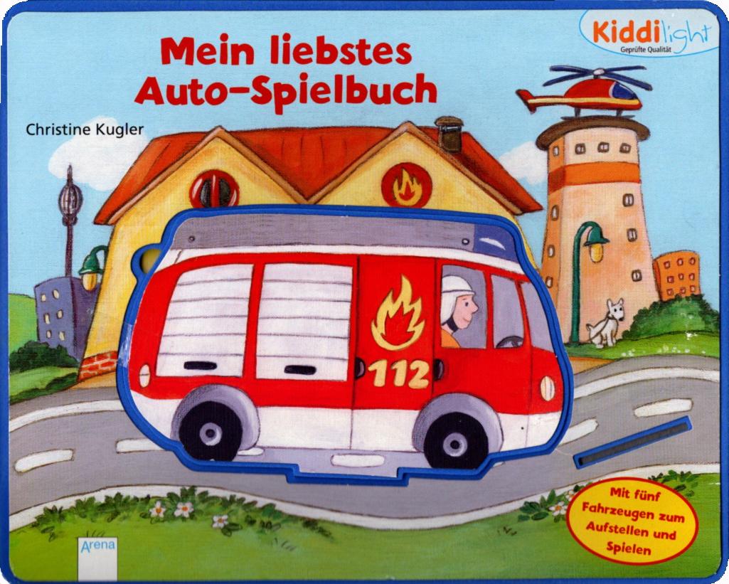 mein-liebstes-auto-spielbuch