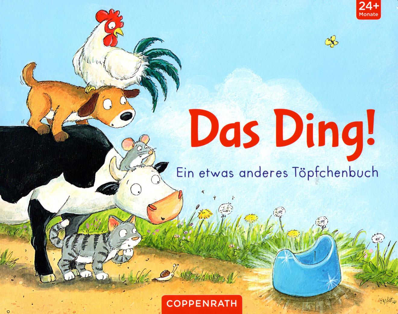 das-ding