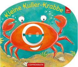 kleine-kuller-krabbe