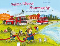 Benno-Biber-Feuerwehr.jpg