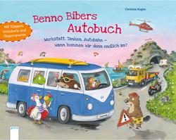 benno-bibers-autobuch