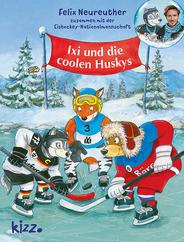 Ixi-und-die-coolen-Huskys.png