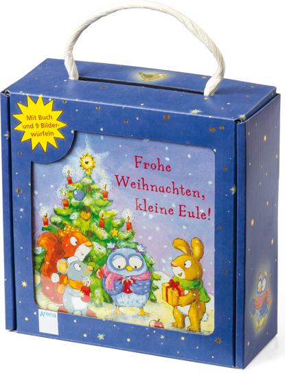 frohe-weihnachten-kleine-eule