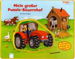 mein-grosser-puzzle-bauernhof