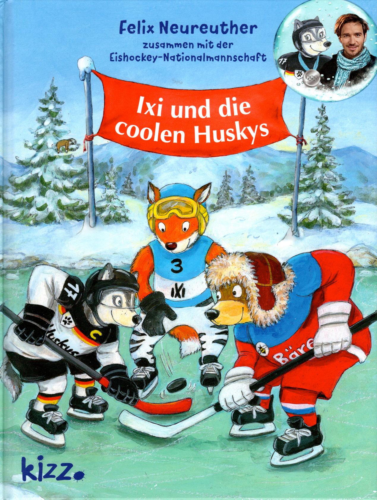 ixi-und-die-coolen-huskys