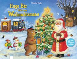 hugo-baer-faehrt-zum-weihnachtsmann