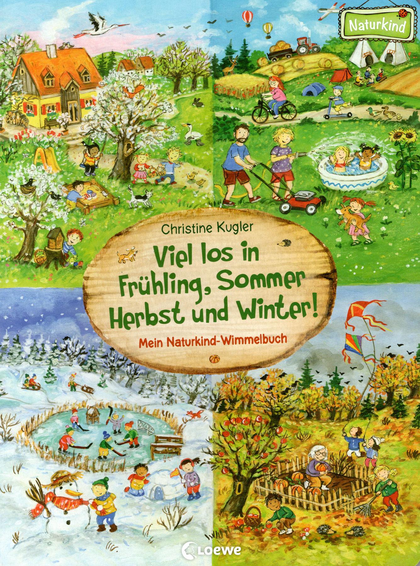 viel-los-in-fruehling-sommer-herbst-und-