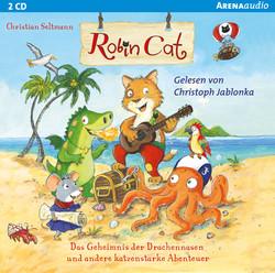 robin-cat-das-geheimnis-der-drachennasen