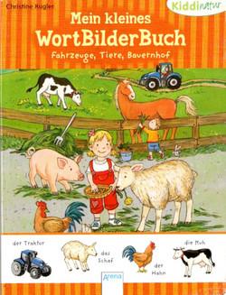 kleines-wortbilderbuch-fahrzeuge-tiere-bauernhof