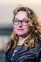 Cecile Ravelink