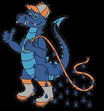 Dragonline Logo3_edited.png