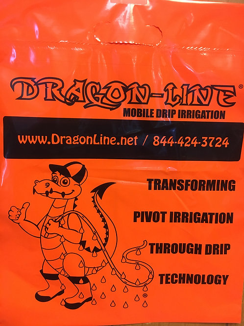 Dragon-Line Show Bag (Packs of #25)