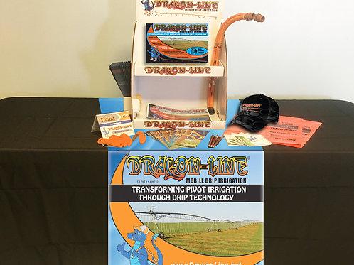 Dragon-Line Dealer Kit