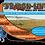 Thumbnail: Dragon-Line 10' Display