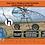 Thumbnail: Dragon-Line Hemp Trifold Brochure (Packs of #25)