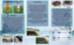 Ozon3 Pro Brochure (Updated) (1)_Page_2.